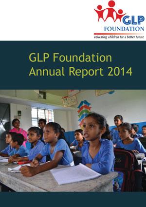 GLP_Brochure1
