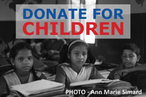 Donate-Now